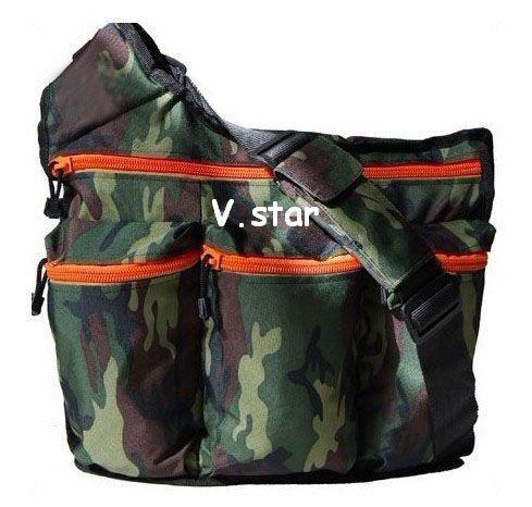 2012 hot sale baby diaper bag. Black Bedroom Furniture Sets. Home Design Ideas
